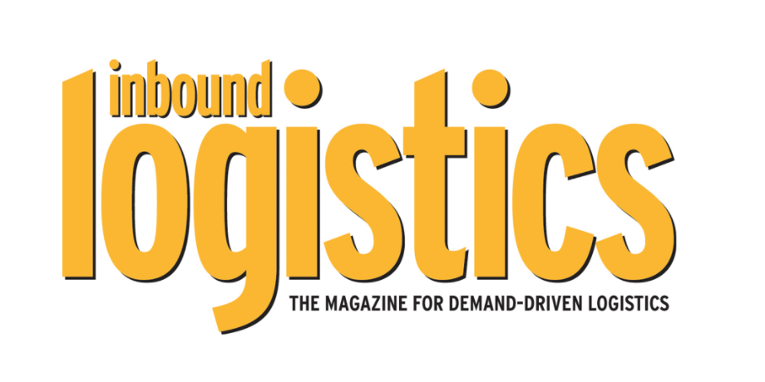 Inbound Logistics