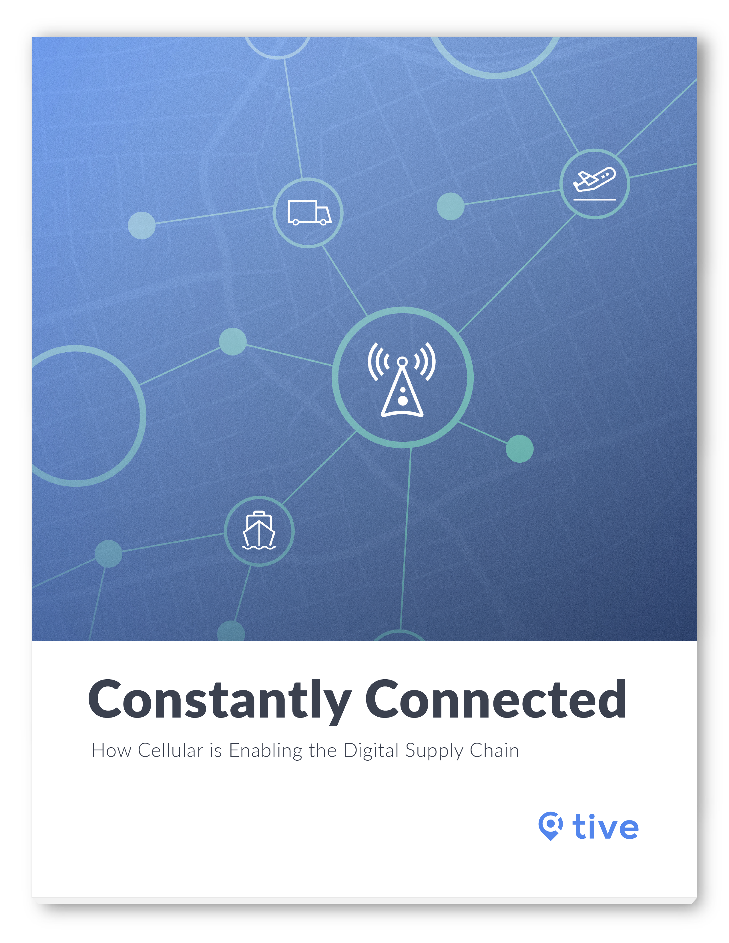 Constantly Connected Cover Image.png
