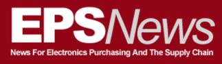 EPS News logo