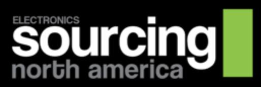 Electronics Sourcing
