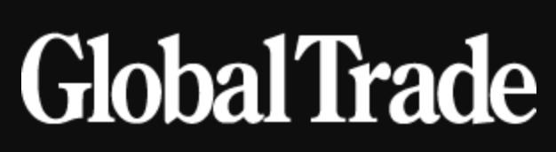 Global Trade logo