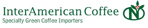 InterAmerican Coffee