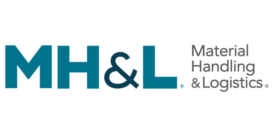 MHL logo - newsletter