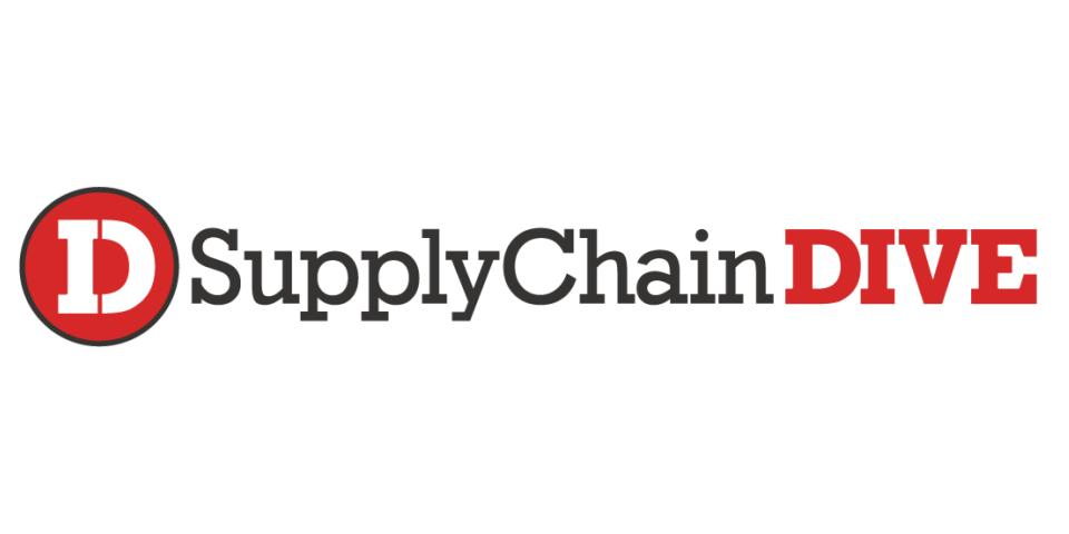 Supply Chain Dive