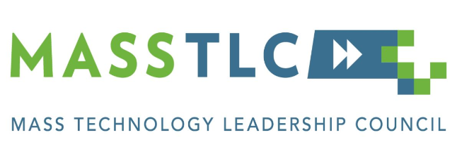 MassTLC Logo