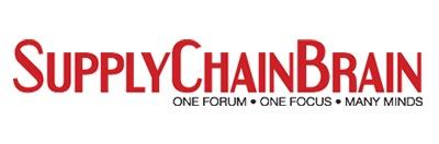 supply-chain-brain logo