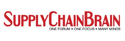 supply-chain-brain logo