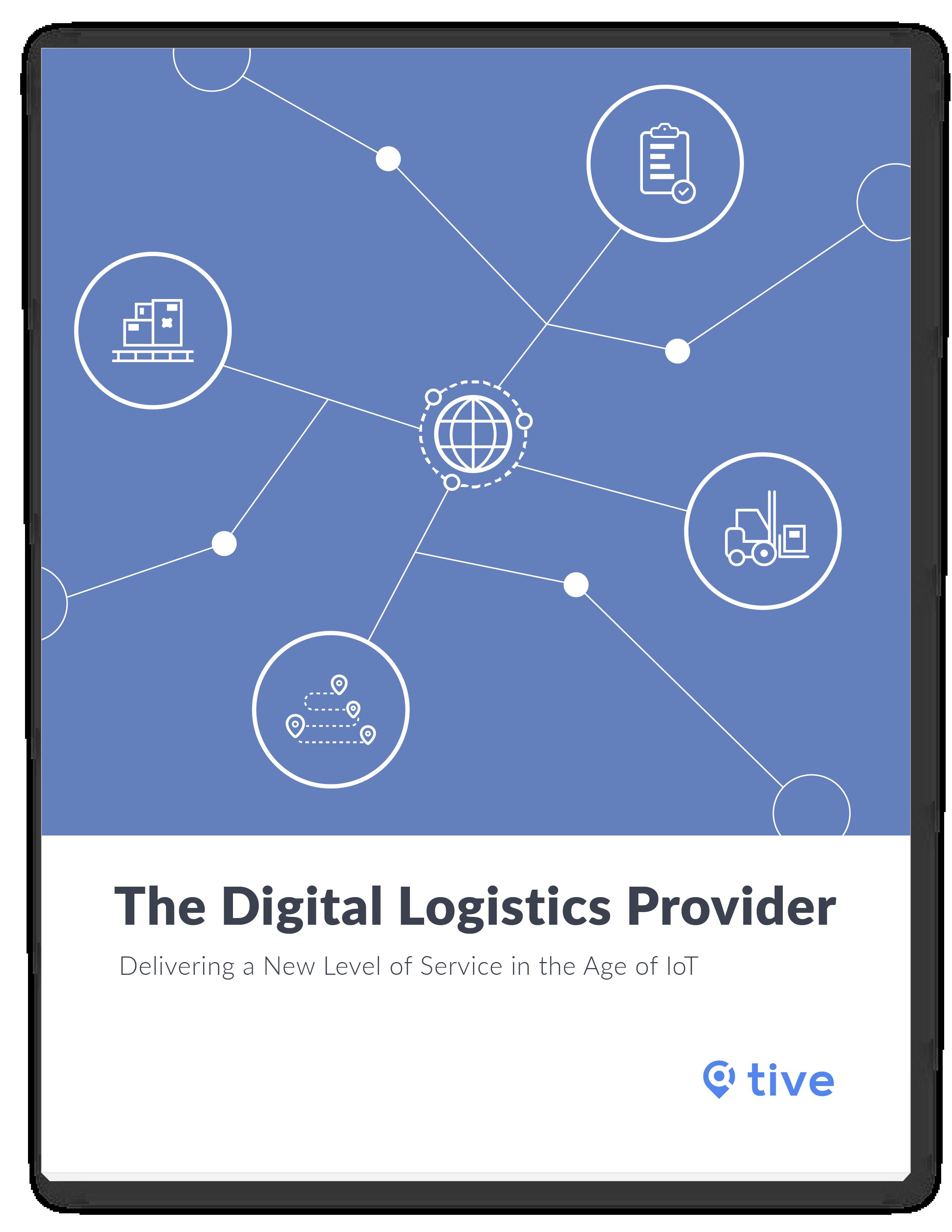 Tive - Digital Logistics Provider - Cover Image.png