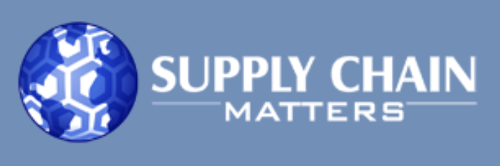 Supply Chain Matters