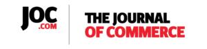 Journal of Commerce