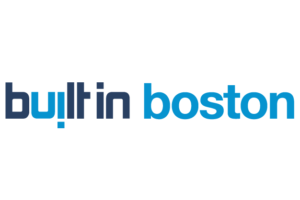 BuiltInBoston