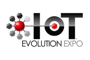 IoT Evolution World