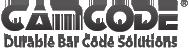 Camcode Logo