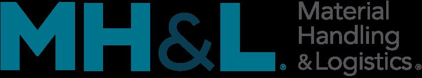 Material Handling and Logistics - logo